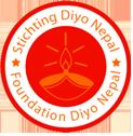 Stichting Diyo Nepal